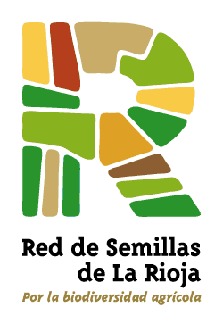 Red de Semillas de La Rioja - INICIO